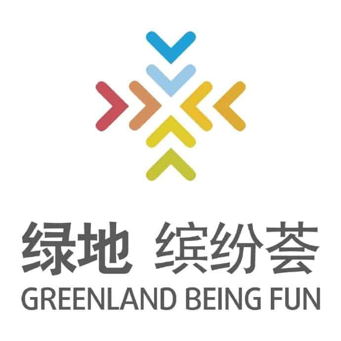 greenland being fun hey xian